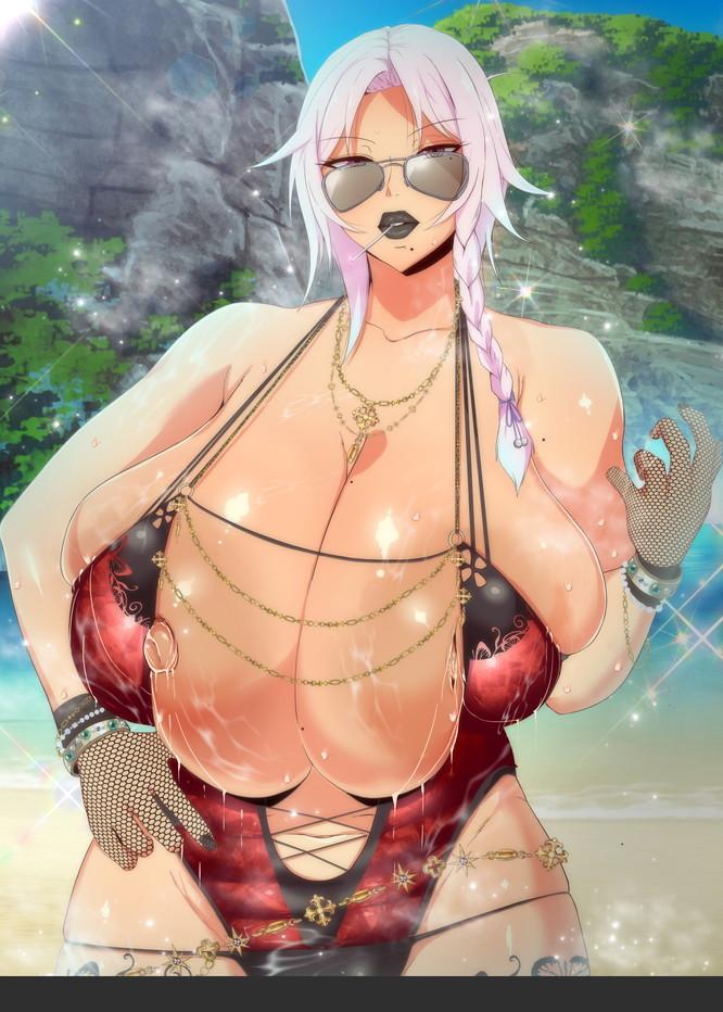 x-omega super robot taisen Katy perry big black cocks