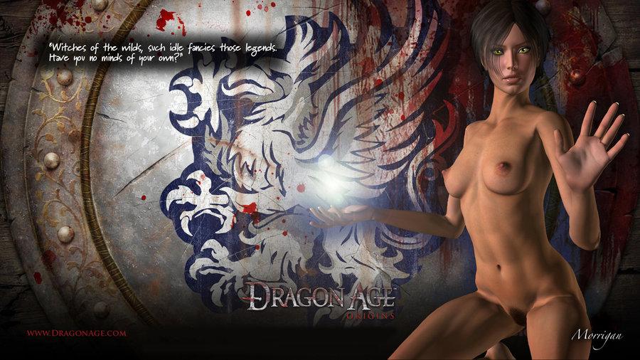 age morrigan dragon Black rock shooter male characters