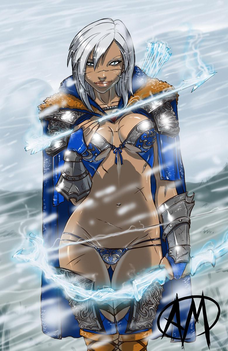 legends is league peeling what of Akame ga kill leone cosplay
