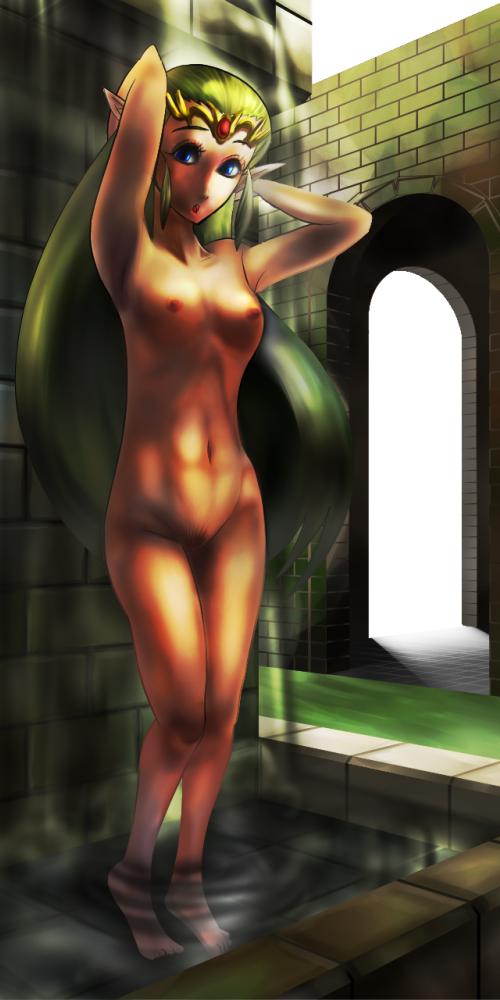 monster ocarina time hand of Yuki yuna is a hero xxx