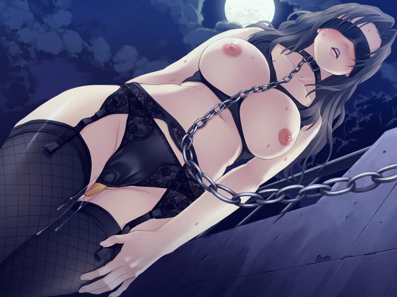 like sites f-list Kono subarashii sekai ni shukufuku wo xxx