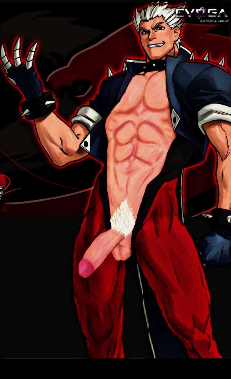 xxx the king fighters of Naruto x sasuke lemon fanfiction