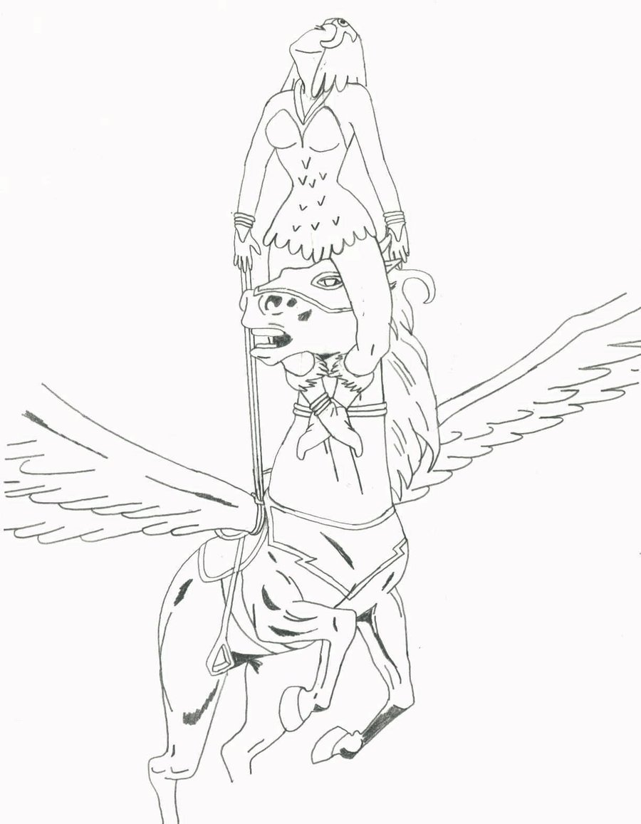 master blesser of ragnarok & hentai the of einherjar Lapis lazuli from steven universe
