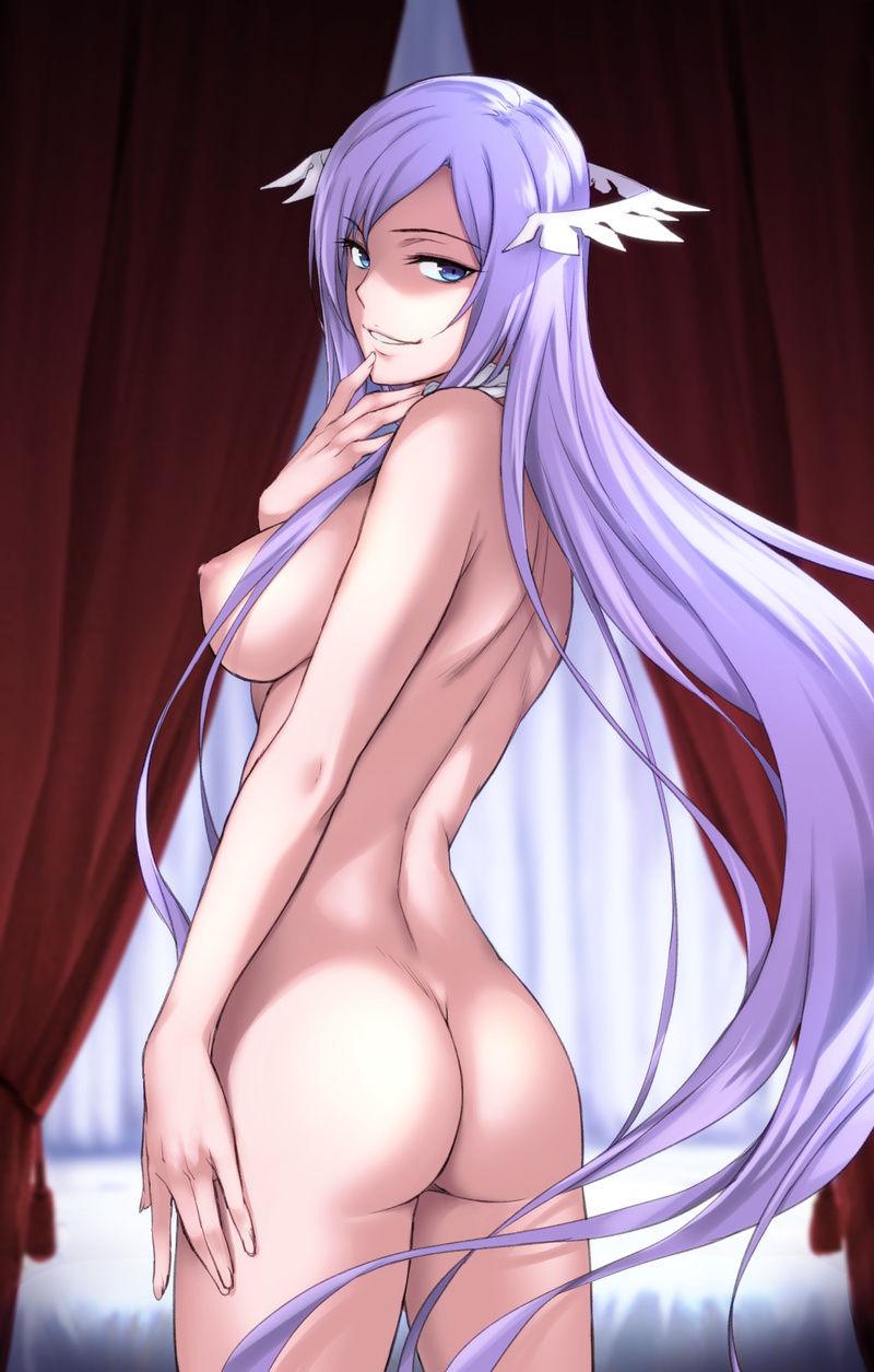 rape art alicization online sword Lapis lazuli steven universe naked