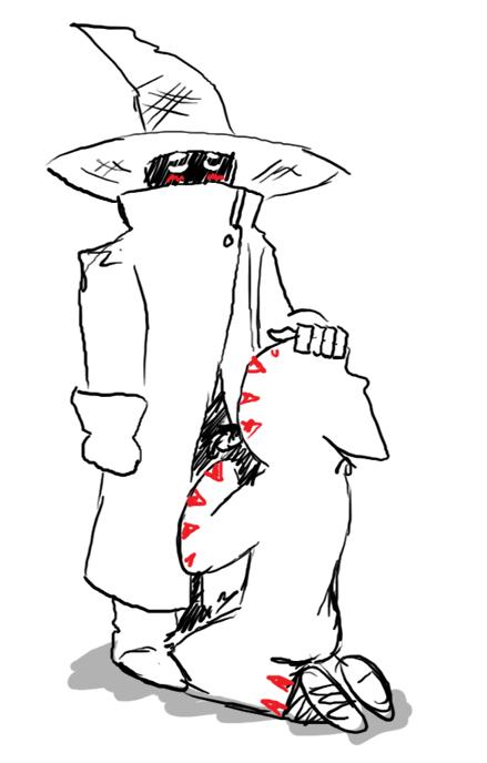 bit theater black mage 8 Isekai maou to shoukan shoujo no dorei majutsu (uncensored)