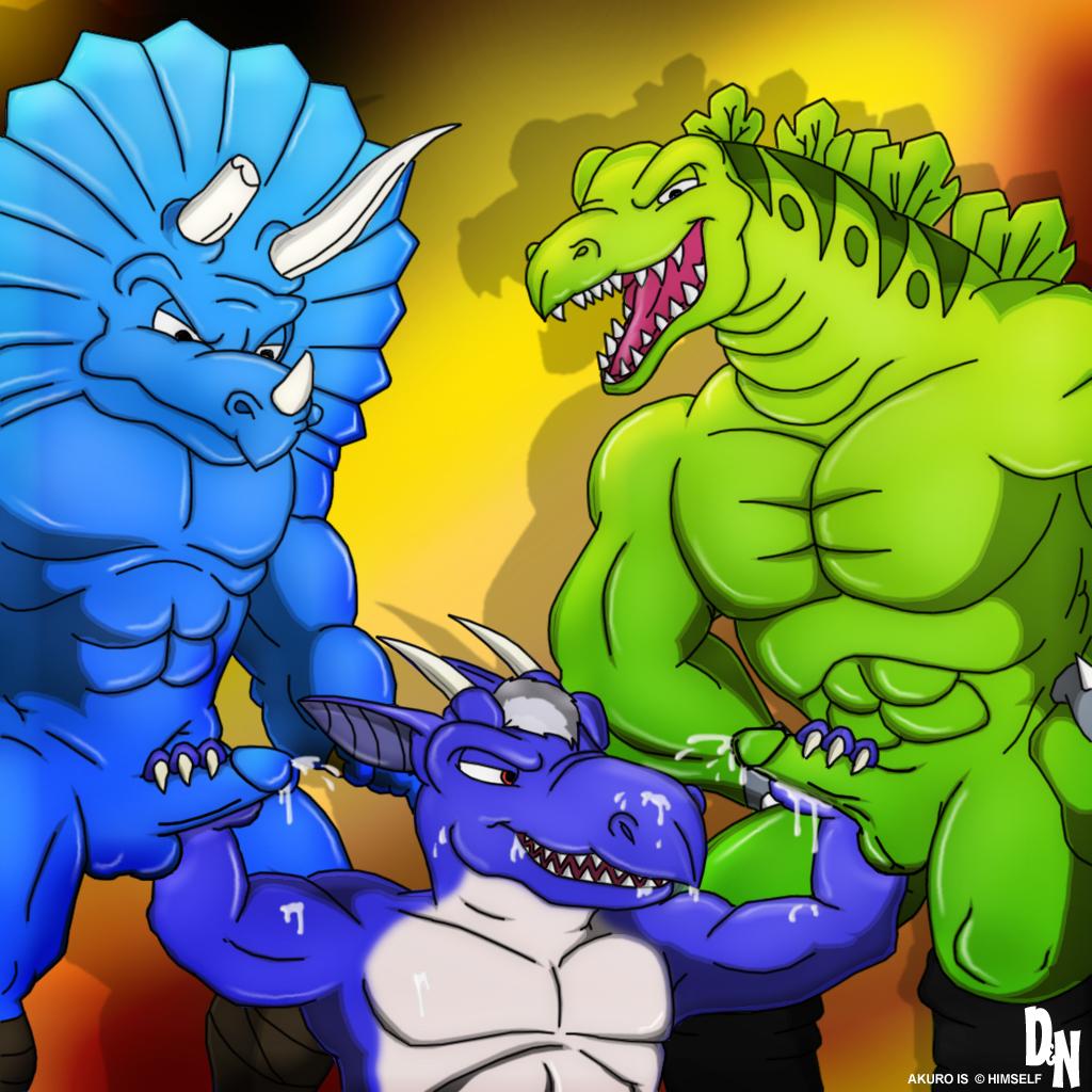 kraft and macaroni cheese dinosaur Is mach rider a girl