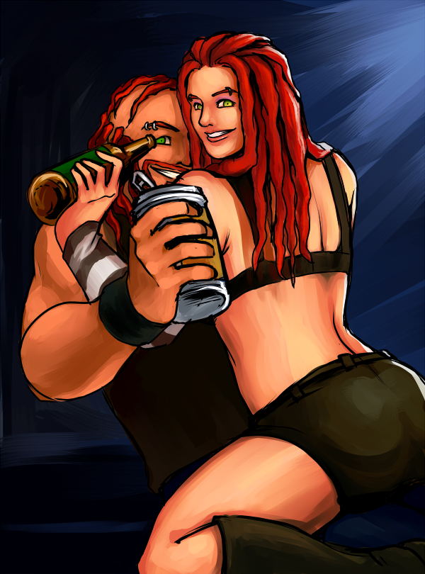 porn rum pee a pump pickle Legend of korra jinora porn
