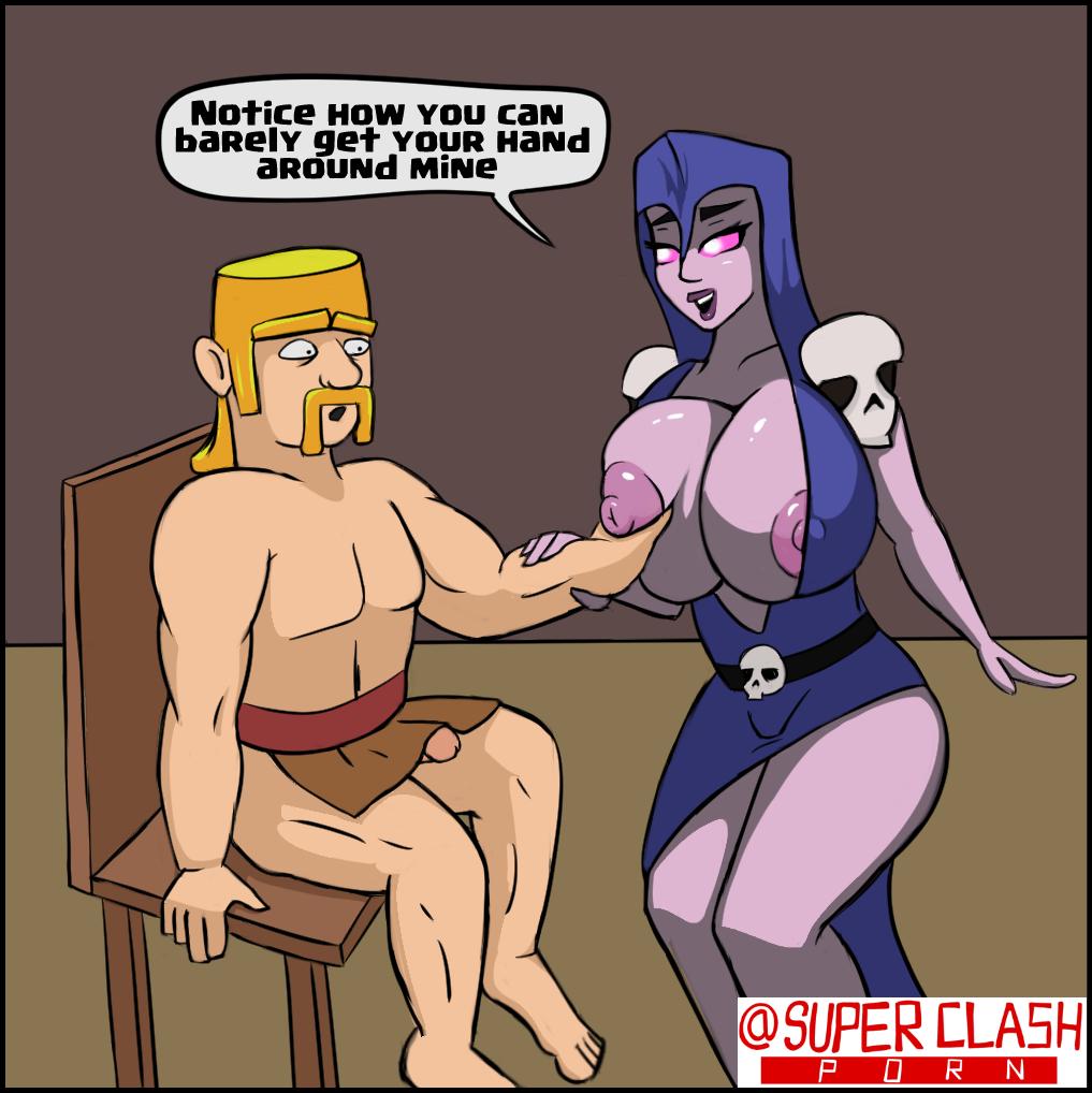 nude war of clans vikings League of legends lesbian sex