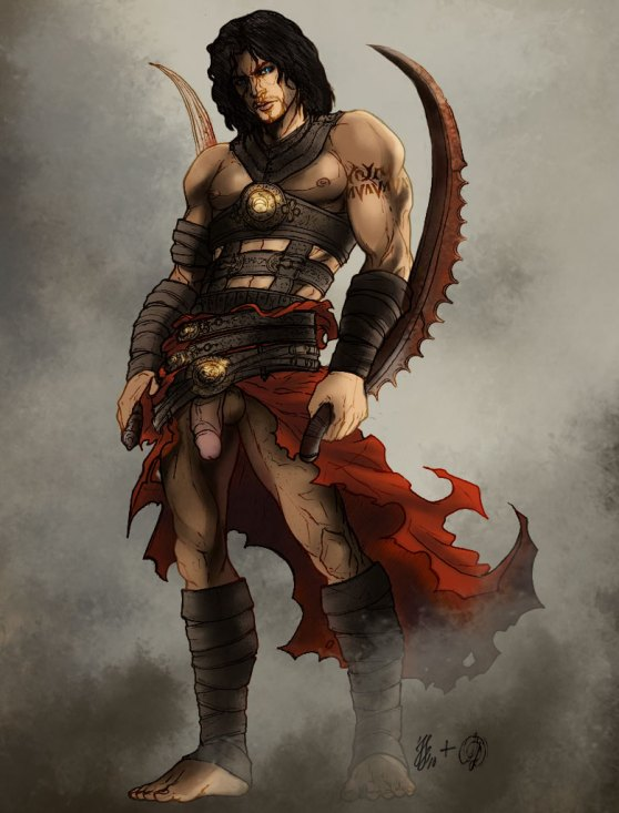 of persia warrior prince within dahaka How to clean an onahole
