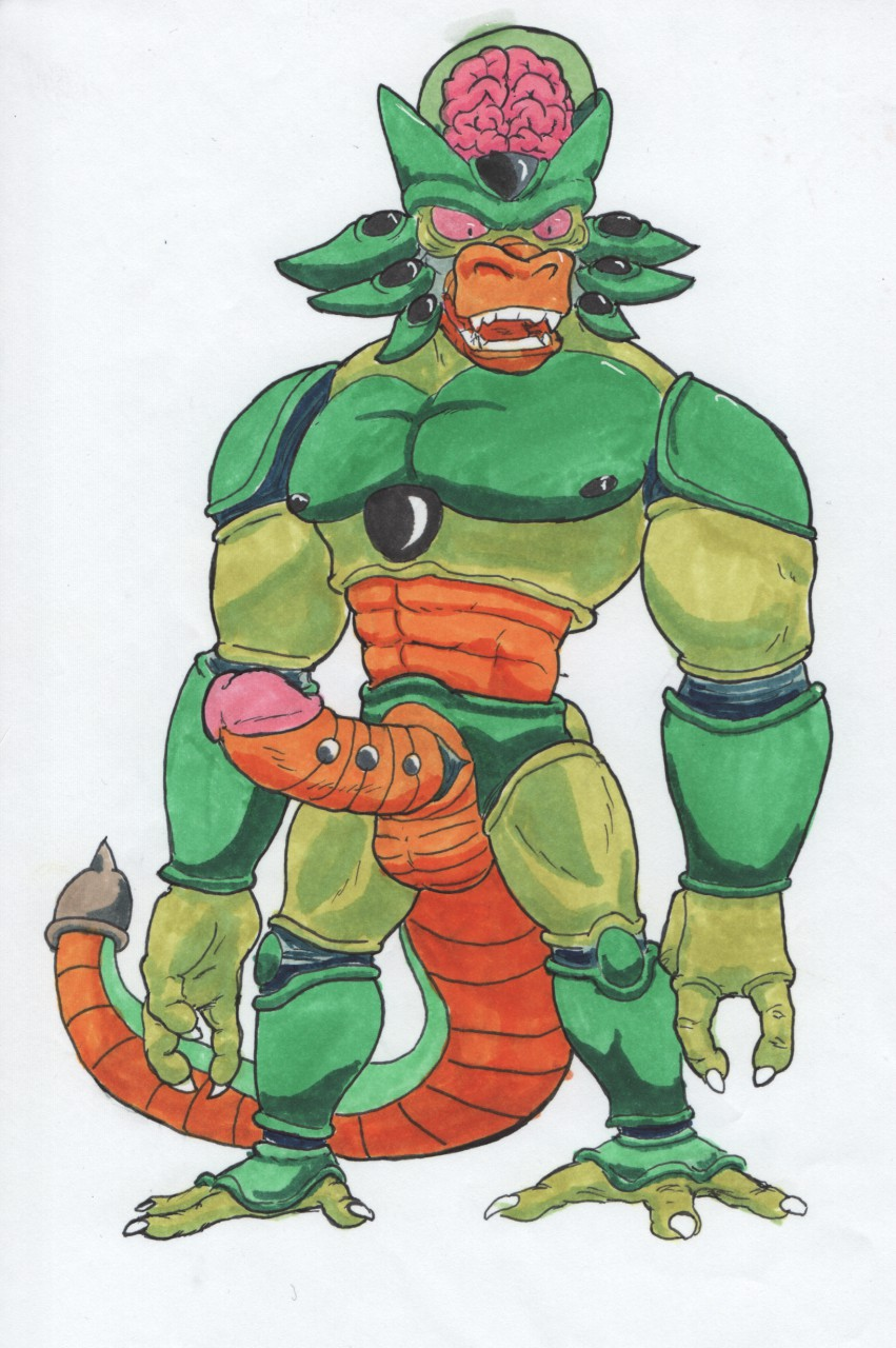apes dragon z ball great So i can't play h uncensored