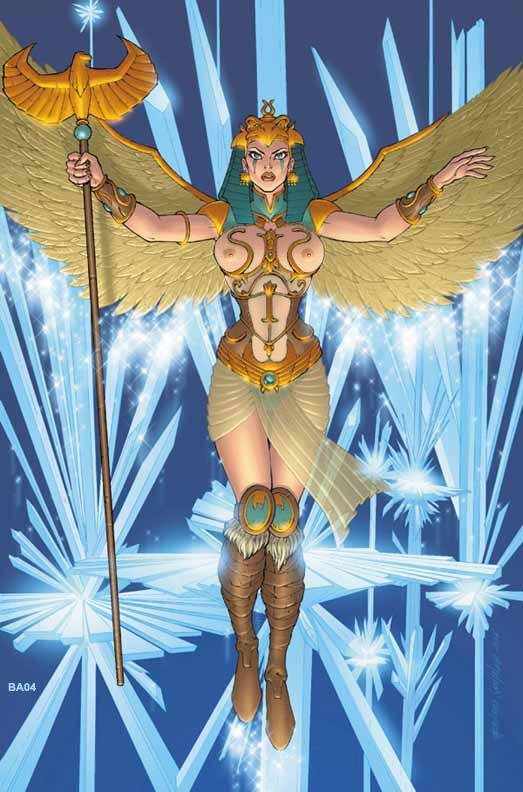 fleet third master Xenoblade chronicles x irina heart to heart