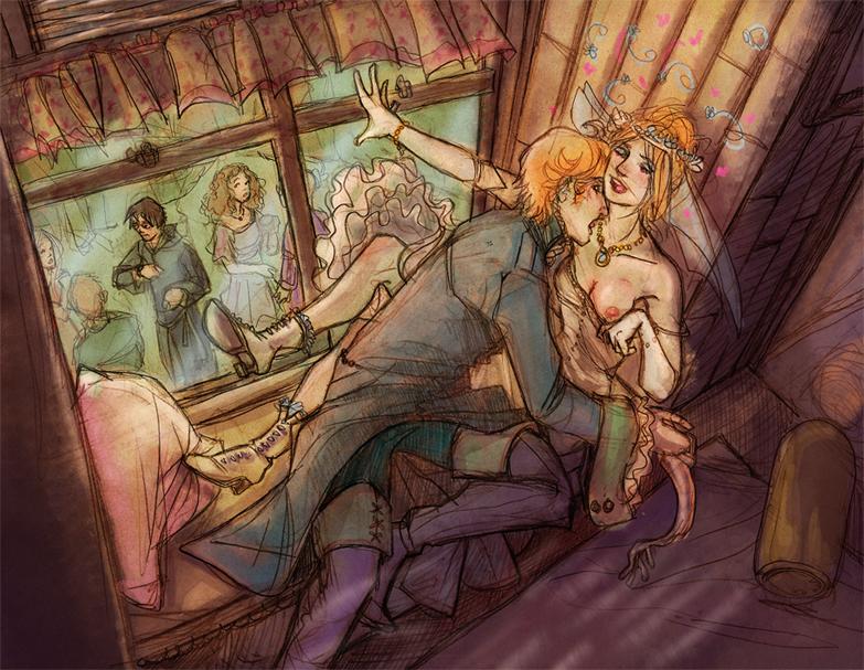 hermione granger gagged bound and Otameshidouga pretty pridot dounyuhen my eager blowjober