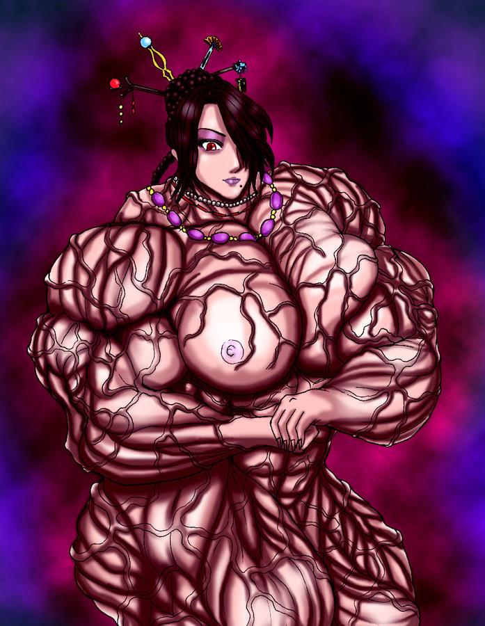 fantasy brave final exvius luka Mighty no 9 call hentai