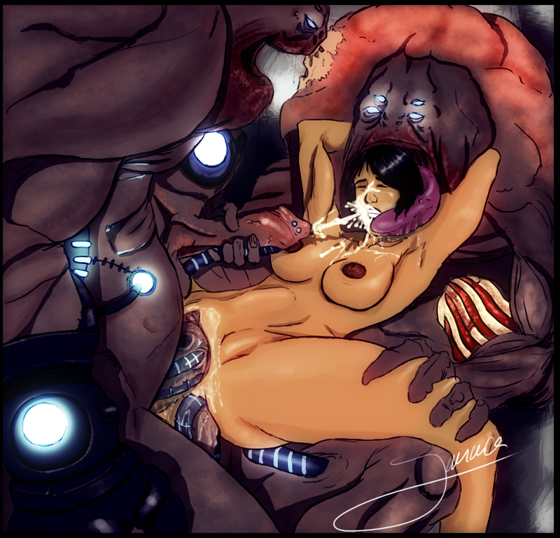 vetra effect mass nude andromeda Why is kirito a girl in ggo