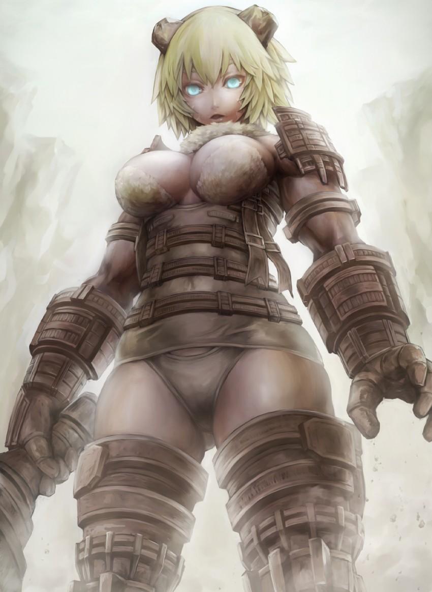 the of colossus shadow Kanzen mushusei sorezore no houkago