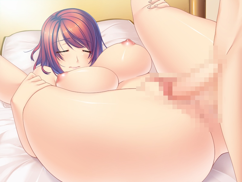 chanto shiyouyo! nee, Amazing world of gumball nude