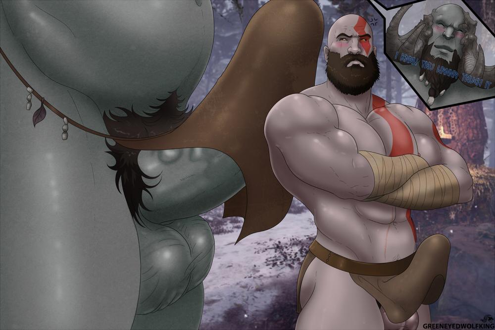 destruction god of female dbs Yu gi oh zexal rio