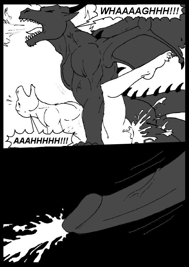 dragon-tactics-memories Phyllis my time at portia