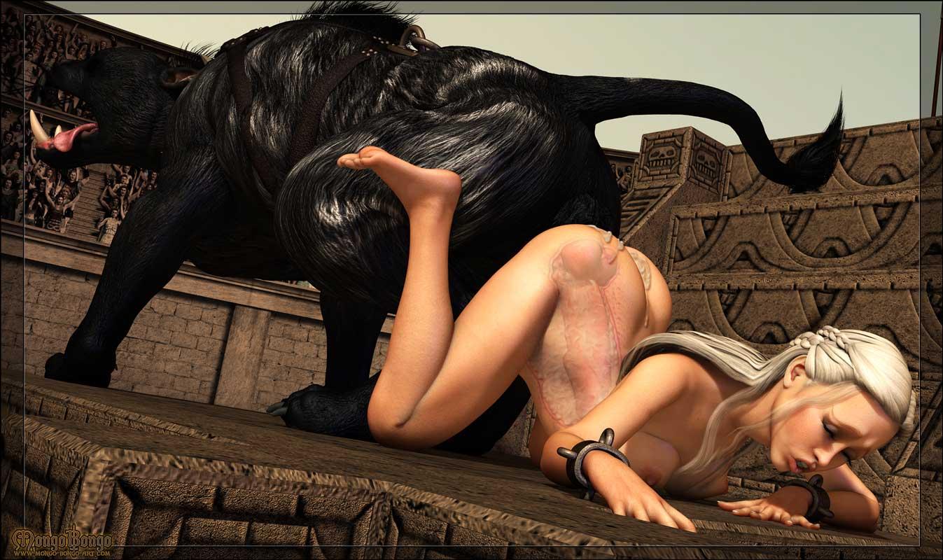 of sansa game thrones nude Tenioha onna no ko datte