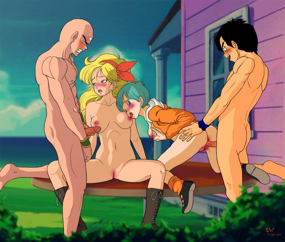 yoshi island 8 uncensored minus Steven universe peridot x lapis