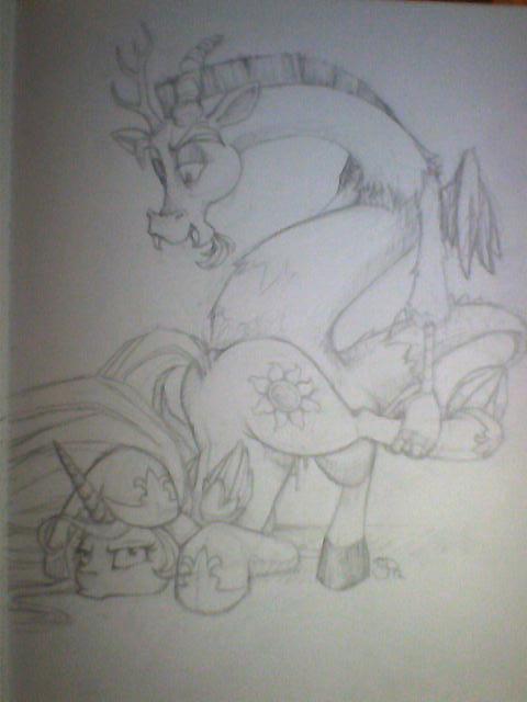 little pony naked my sexy Dark souls 3 mimic sound