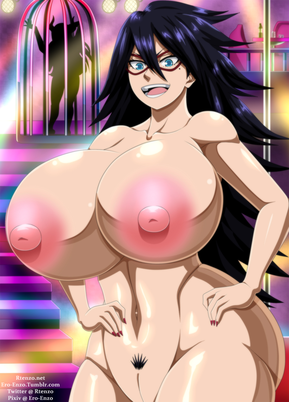 female heroes hero academia my Etoge no yome wa onnanoko ja nai to omotta?