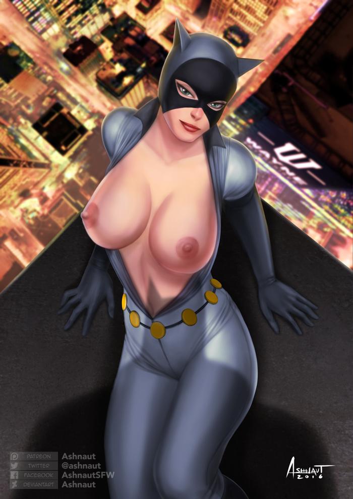 the batman animated series porn Bokutachi wa benkyou ga dekinai