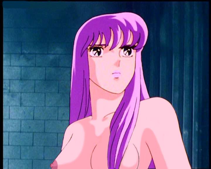 seiya: saintia sho saint My bride is a mermaid nagasumi and sun