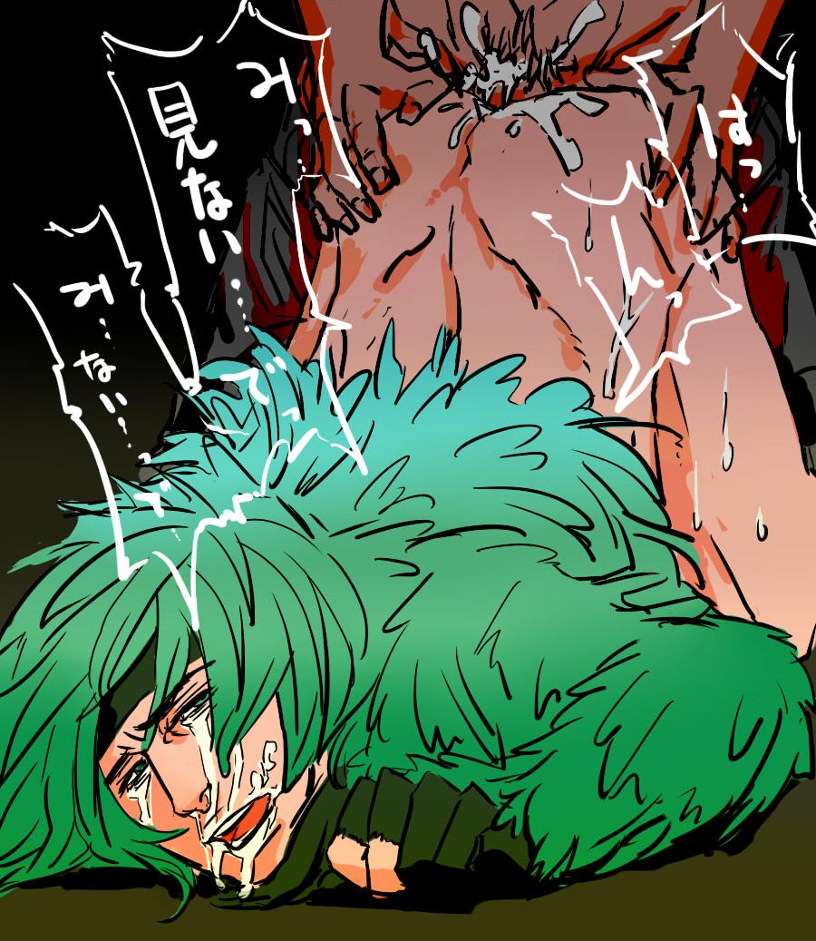 of call ww2 duty quartermaster Namaiki: kissuiso e youkoso the animation