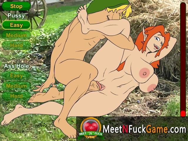 fuck of and games meet list Star wars twi'lek slave girl