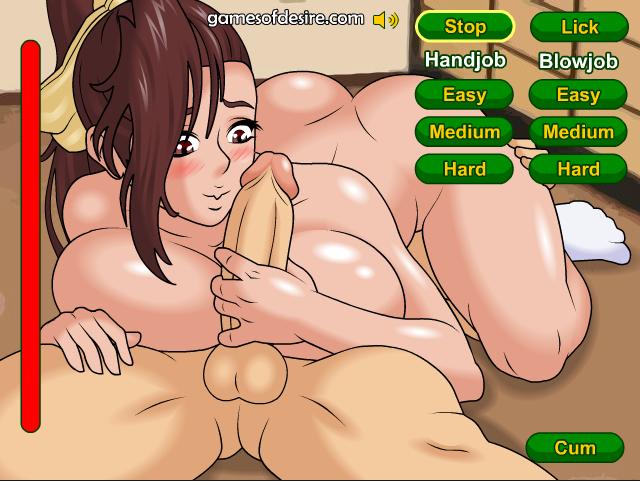 fuck list games meet of and Rinkan biyaku chuudoku nigeba nashi! 1428 nin no seito zenin ni sex sareru reijou sayaka