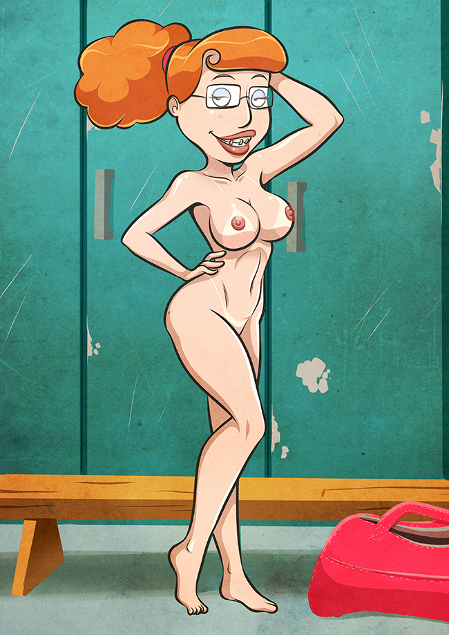 family guy gallery porn cartoon Five nights in anime nude