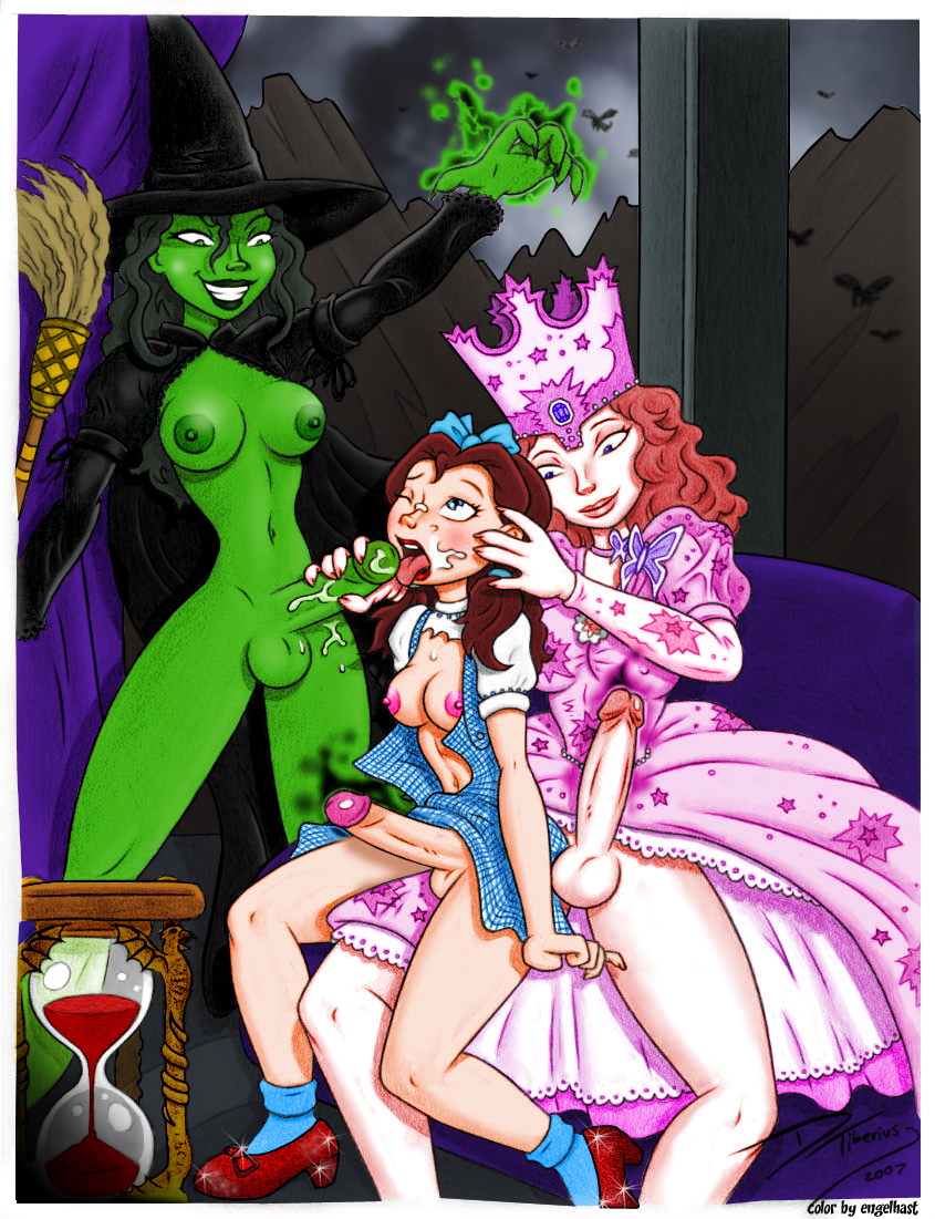 of lynx crag witch witcher 3 Amazing world of gumball nicole nude