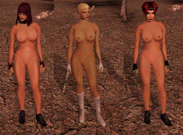 nude star rebels hera wars Over the garden wall lorna