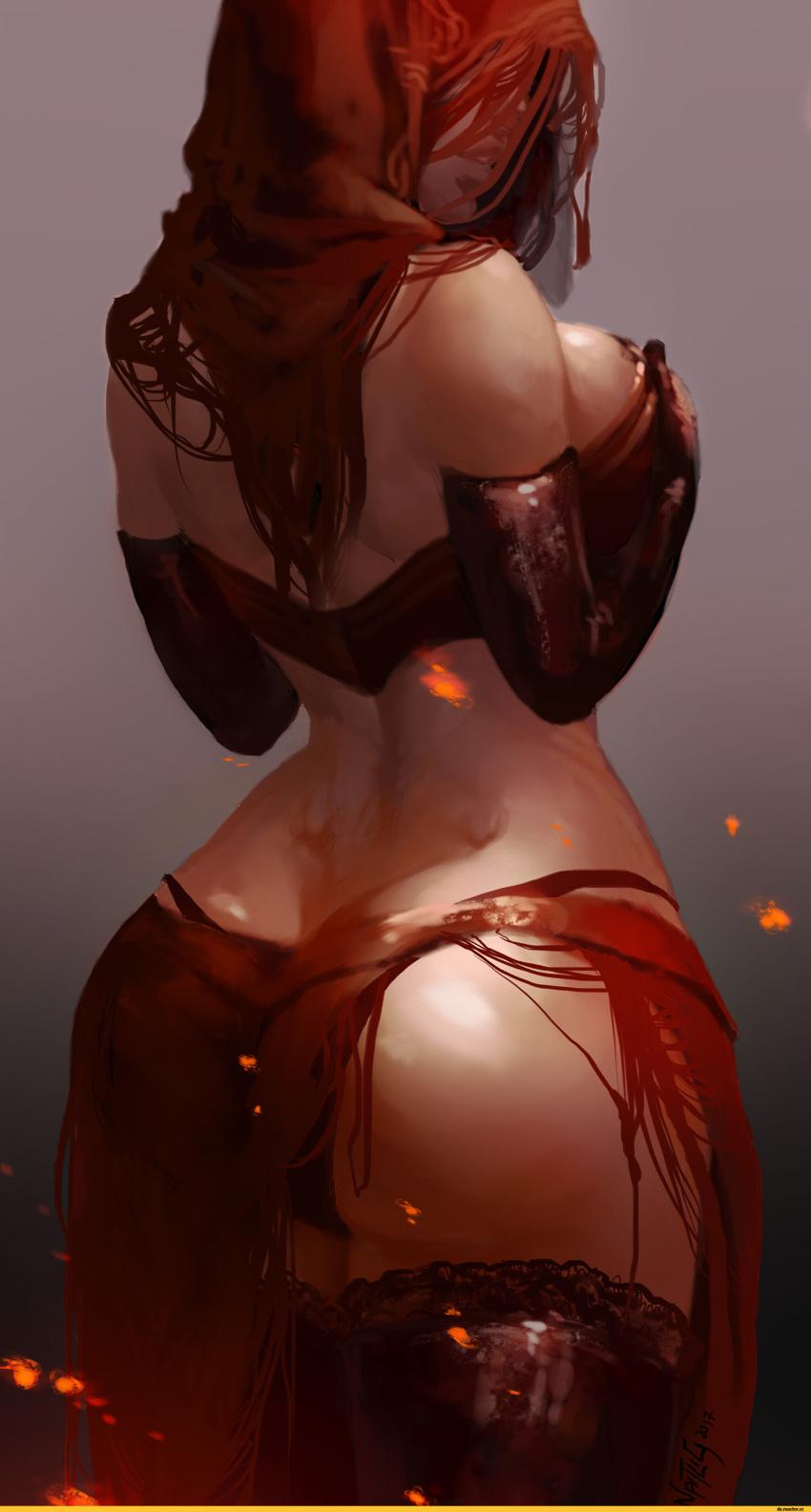 dark souls desert 2 sorceress Is black butler a yaoi