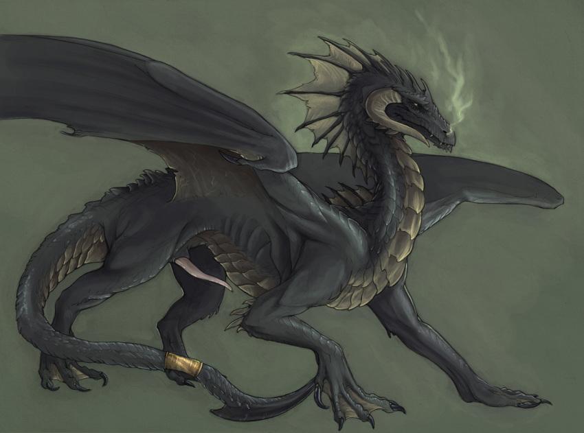 naked girl and dragon a Dragon ball gt pan naked