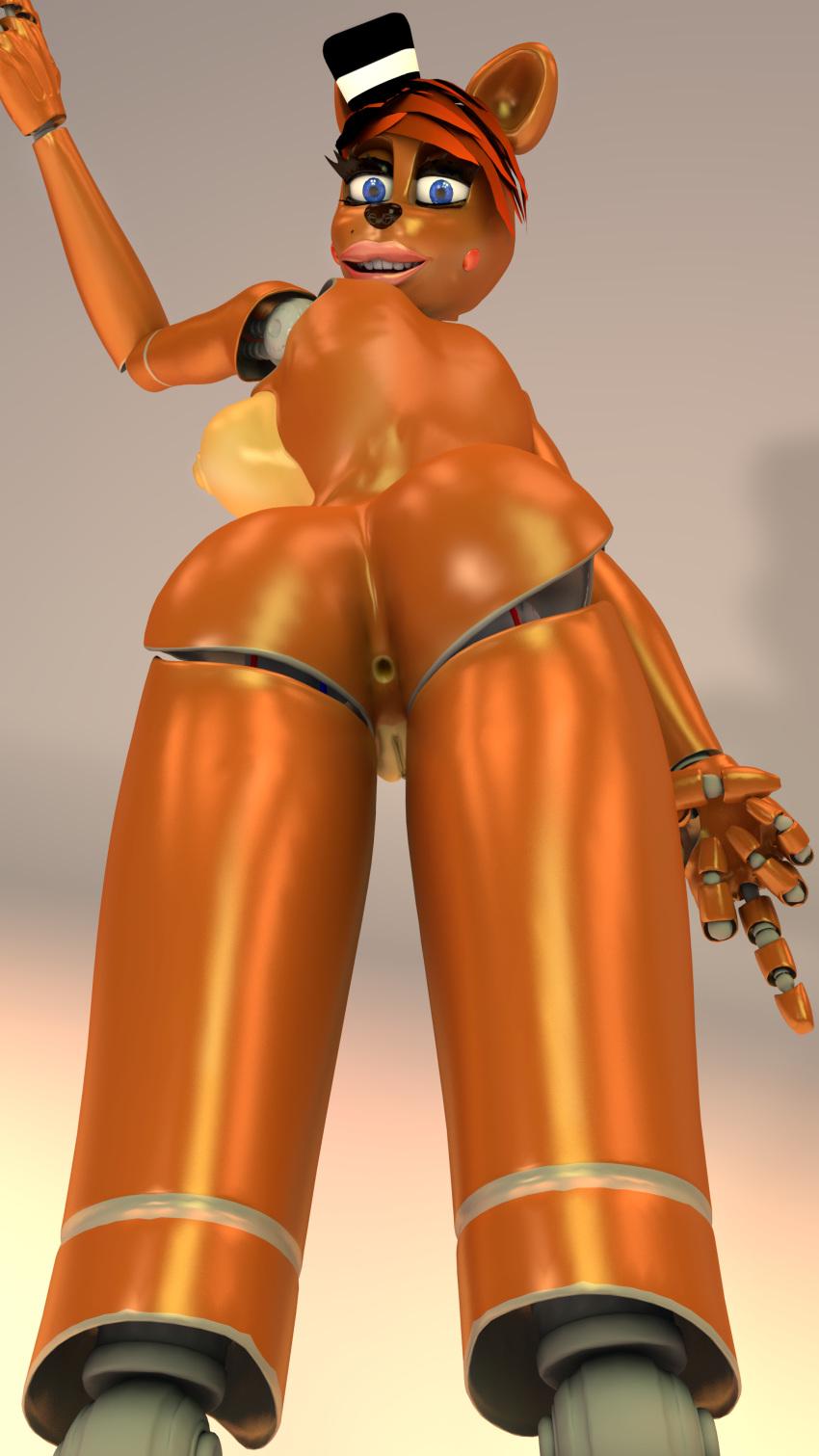 chica freddy x toy toy Dragon ball z animated gifs