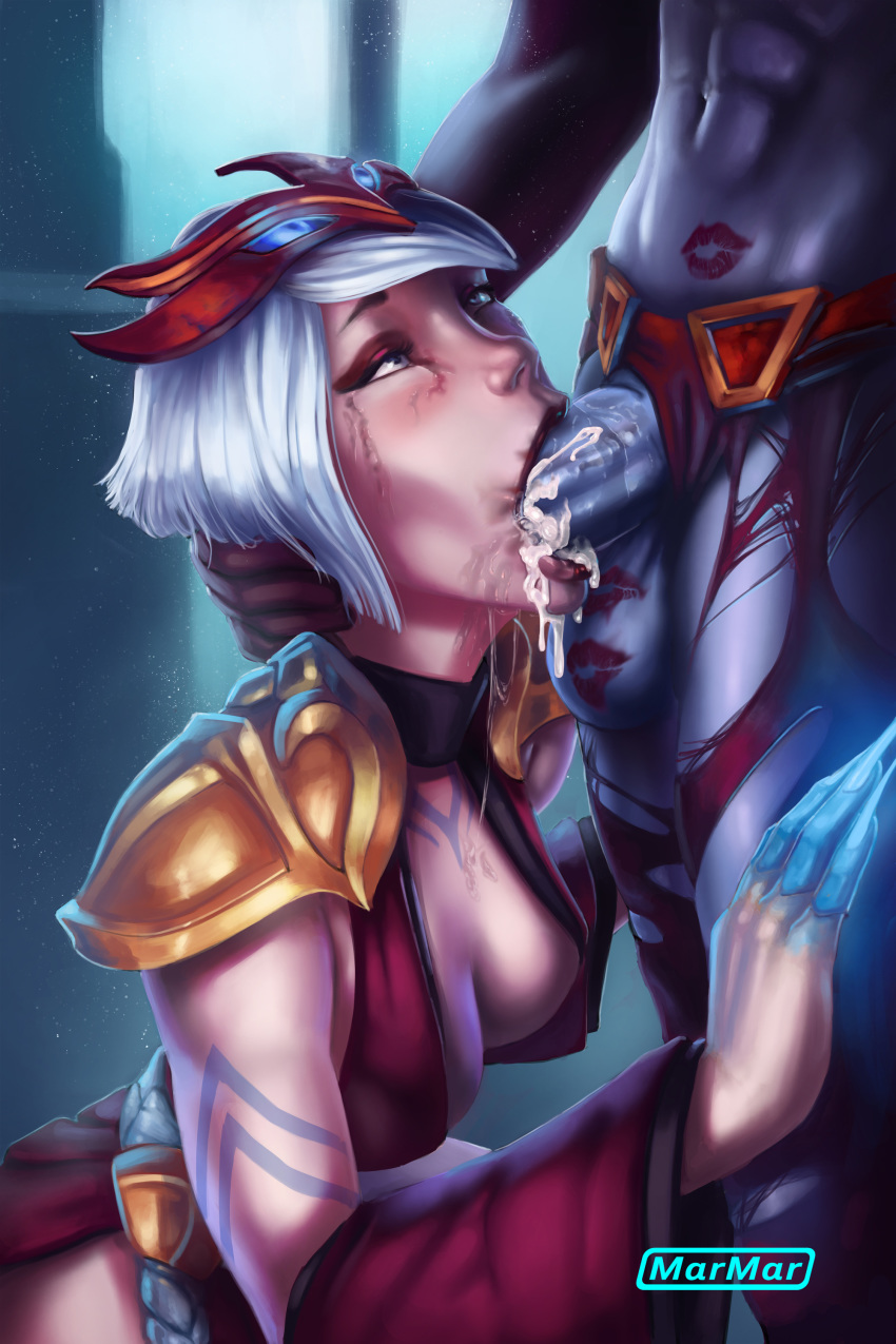 akali blood moon in game Nude pics of jessica rabbit