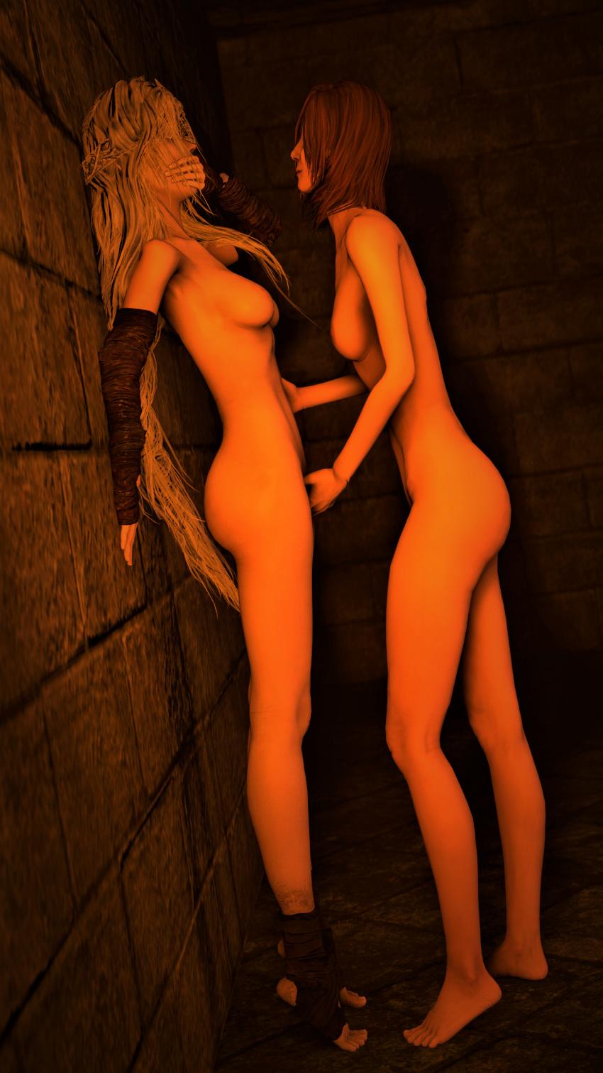 mimic dark hat souls 3 Mr peabody and sherman nude