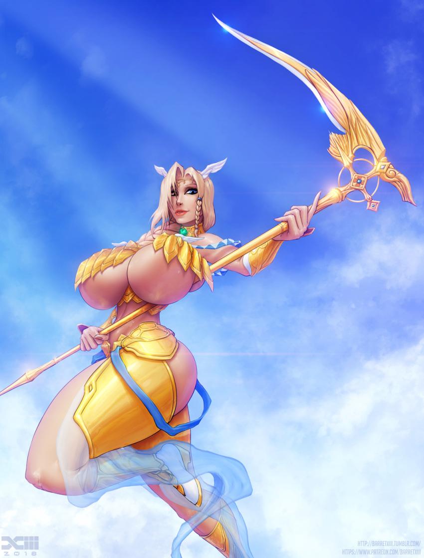 sins deadly anime 7 merlin Sword art online ordinal scale asuna nipple