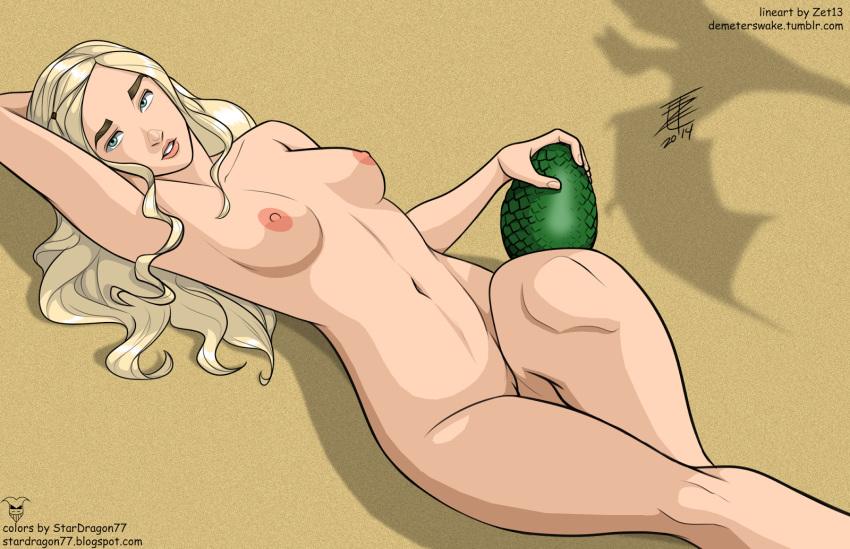 sansa nude of game thrones Jimmy ed, edd n eddy