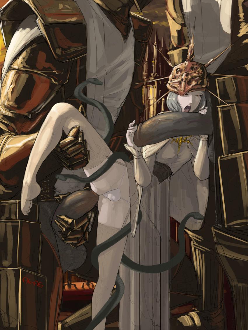 list souls 3 snuggly dark Game of thrones daenerys targaryen nude