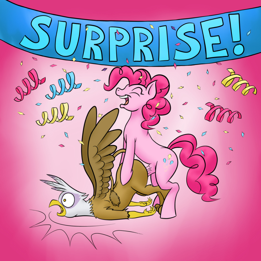 pinkie equestria banned from pie Mr peabody and sherman christine