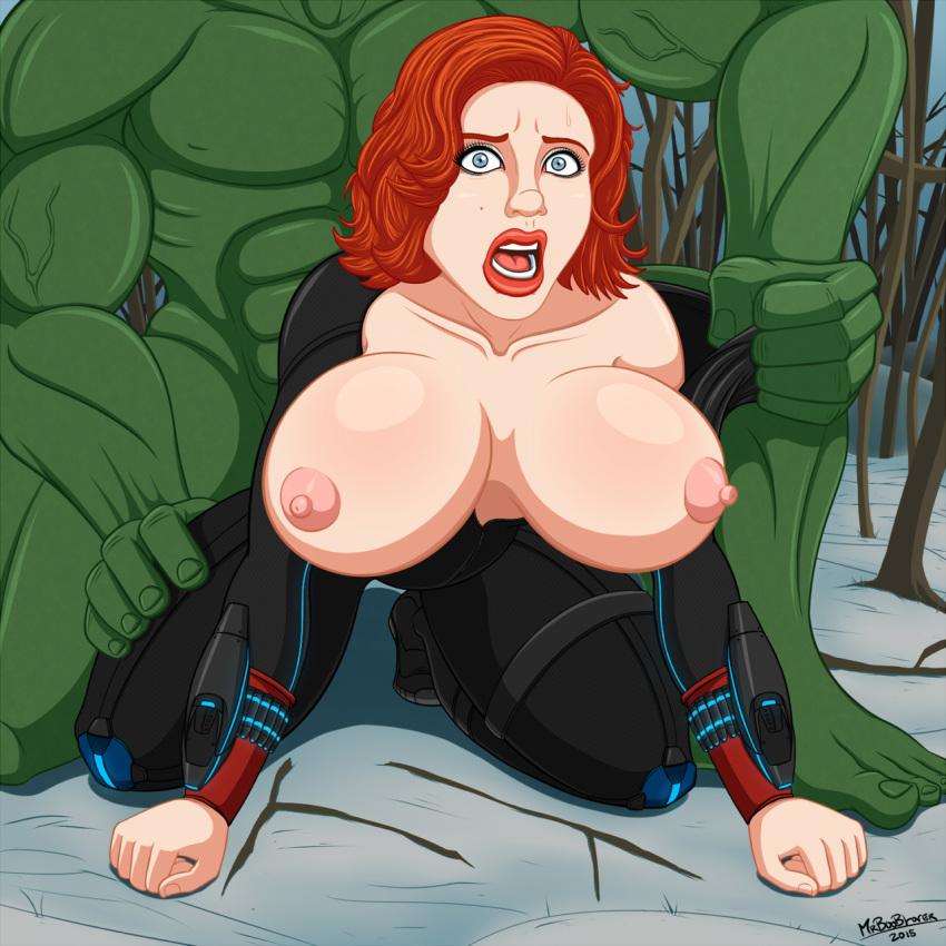 sex black widow and hulk Tales of vesperia romance options