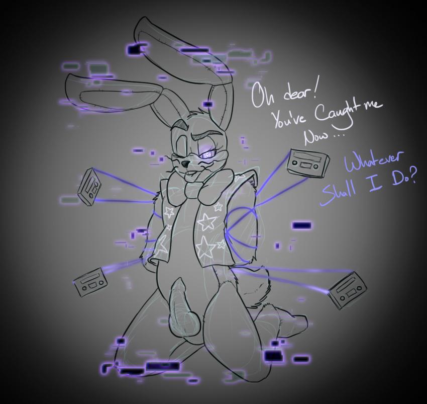 birthday one flumpty's night boy at blam Digimon cyber sleuth platinum numemon