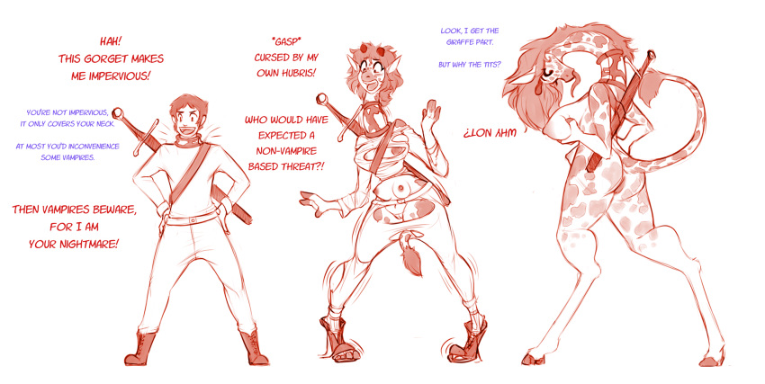 male to transformation comics female What does traps are gay mean