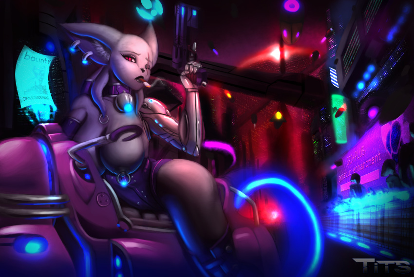 space tainted in trials naleen Dark souls 2 chosen undead