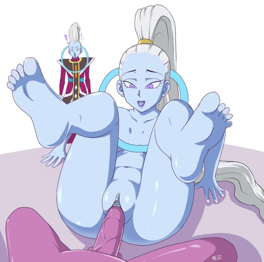 and ball gine bardock dragon Kimi to koi suru gakuen kissa
