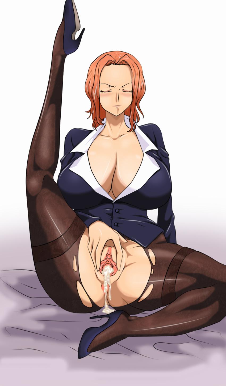 jijou no pure mitarashi-san fela chi Dragon ball z porn pic
