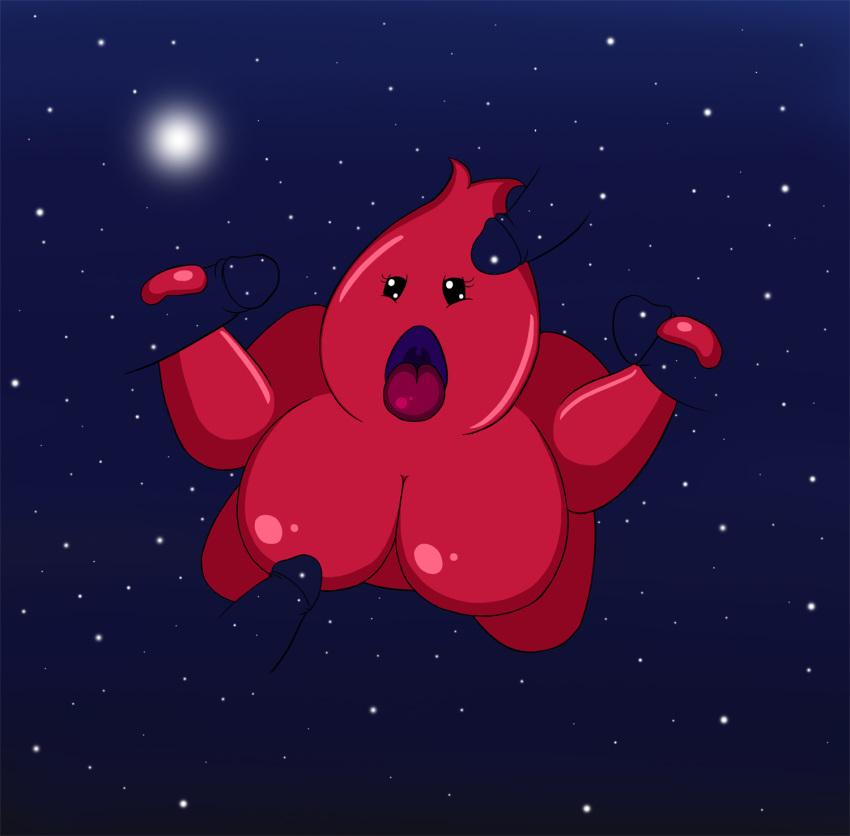 galaxy super luma mario hungry Scooby doo mystery incorporated sheriff